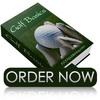 Thumbnail golf basics