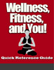Thumbnail wellness fitness and you